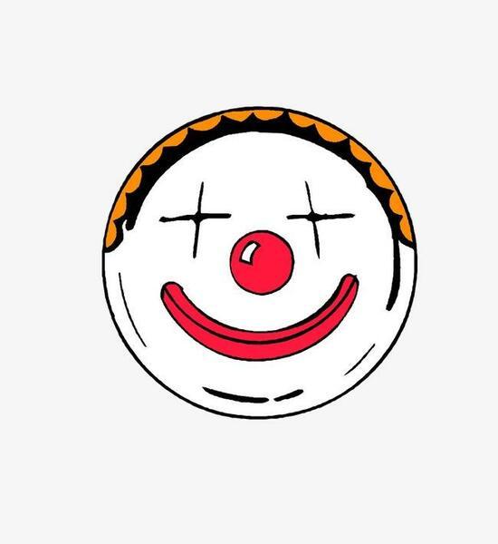 《小丑进场》Send in the Clowns