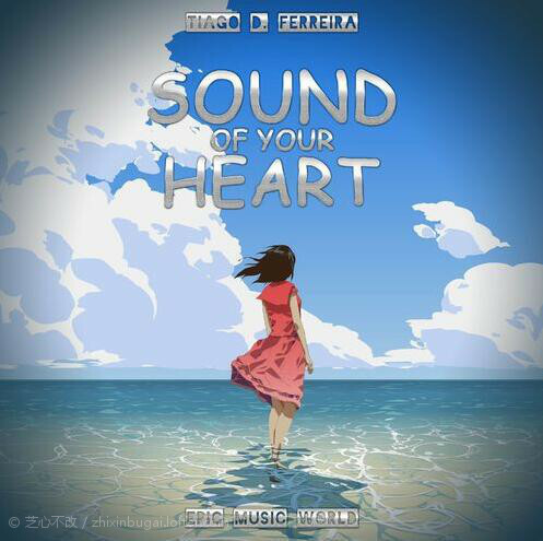Sound of Your Heart 你的心声(单) 2021