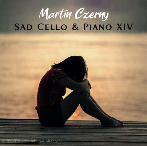 融合-伤感的大提琴+钢琴音 XIV 2021