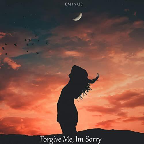 Forgive Me, I'm Sorry