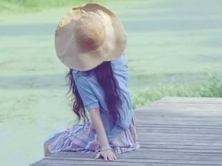 Tears 眼泪 ( 钢琴曲 )