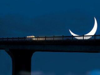卡农• 湛海蓝之夜