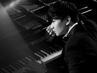 修炼爱情【钢琴】