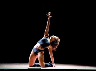 What a Feeling (Flashdance)