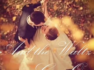 Waltz No 2《第二圆舞曲》
