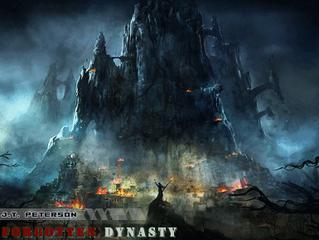 A Forgotten Dynasty