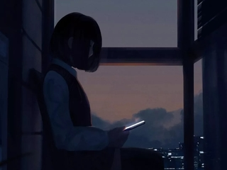 告白之夜【治愈版】