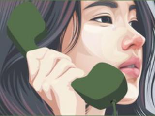 绿色(COVER 陈雪凝)【钢琴】