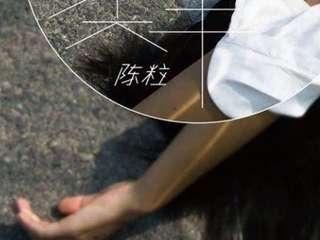 小半(COVER 陈粒)【钢琴】