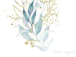 Sonata for Spring