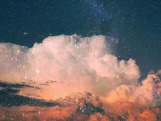 Hope of Stars