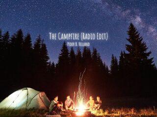 The Campfire (Radio Edit)